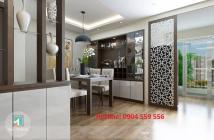 Em bán căn hộ Metropoll  CT36 Định Công tầng 1611 (59.8m2), tầng 1901(69m2). 0986165776