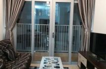 Tôi chính chủ cho thuê giá rẻ căn hộ Hoàng Anh Gia Lai 1 ,3PN,11tr/tháng,lh 0909802822