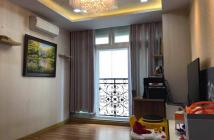 Bán căn hộ Cộng Hòa Plaza - 2PN tặng nội thất giá 3.5 tỷ - 0908879243 Tuấn (Căn góc)