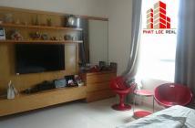 Bán căn hộ Cộng Hòa Plaza - 3PN diện tích 142m2 tặng nội thất giá 6 tỷ - 0908879243 Tuấn