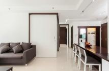 Tôi cần bán gấp căn hộ Ehome 5 Q7, 67m2 2PN 1.95 tỷ nhà đẹp,0909 718 696