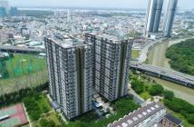 Căn hộ docklands giá tốt nhât 2.3 tỷ căn 2 ngủ 74m2 full nội thất 2.6 tỷ  có sổ đỏ lh:0906.2341.69