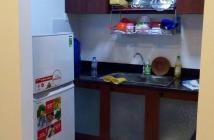 Bán căn hộ Khang Gia Gò Vấp, DT 72m2, giá 1 tỷ 250tr, LH 0908 959 148
