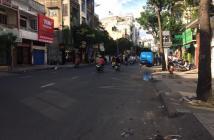 Thay đổi kế hoạch gia đình cần bán nhà phố Điện Biên Phủ Quận 3 Dt 3.6x11 Giá 3.5 tỷ