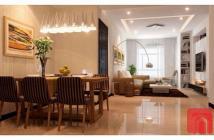 Cần bán căn hộ chung cư Thuận Việt, 319 Lý Thường Kiệt, phường 15, quận 11