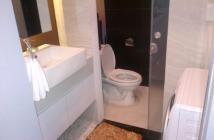 Bán căn hộ C. T Plaza Nguyên Hồng, 2 phòng ngủ, giá chỉ 2.3tr/m2 với diện tích 67m2