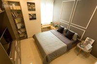 Bán căn hộ cao cấp Soho Premier bình thạnh, căn 3PN/94m2, giá 2,7 tỷ, tặng 190tr