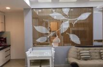 Căn hộ Lavita Charm Căn Hộ Thông Minh Smart Home Ngay Metro Bình Thái