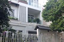 Biệt thự liên kế Nam Thông 2 Phú Mỹ Hưng Quận 7 bán 10.3 tỷ. Liên hệ: 0902.916.413 ( Dương)