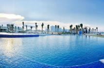 Cơ hội cho nhà đầu tư, Mở bán giai đoạn 2 đất Biệt thự Biển Phan Thiết Sentosa villa, LH: