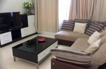 Tôi cần bán căn hộ chung cư Thuận Việt, Lý Thường Kiệt, quận 11, DT 77m2, 2 phòng ngủ, 2WC