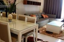 Bán gấp căn hộ chung cư Lữ Gia, Q. 11 lầu cao view đẹp, 92m2, 2PN, 2WC, giá 2.5 tỷ