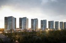 Cực sock, căn hộ 2PN The Sun Avenue giá chỉ 2,3 tỷ. Hotline: 0938.338.388