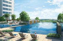 Bán CHCC Rivera Point, Phú Mỹ Hưng, Q7. 120m2 giá 4.7 tỷ, full nội thất cao cấp