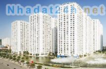 Căn hộ Singapore, giá rẻ nhất khu vực Bình Tân, số lượng có hạn