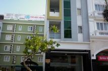 Nhà phố Hưng Phước, Phú Mỹ Hưng, khu kinh doanh sầm uất giá 14.5 tỷ, LH 0918407839