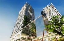 Chính chủ cần bán căn hộ Thảo Điền Pearl, 3PN, giá 5.75 tỷ