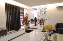 Cho thuê biệt thự Mỹ Phú 3 Phú Mỹ Hưng Q7 nhà đẹp như hình giá 40tr/th LH 0918850186 Hiên