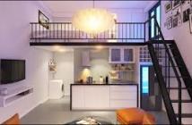 The Pega Suite tri ân khách hàng ngày 9/9 với nhiều phần quà hấp dẫn, giá trị lớn. LH 01669130980