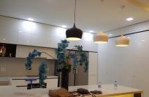 Cho thuê biệt thự Mỹ Thái 3 Phú Mỹ Hưng nhà mới 100% giá 30tr/th LH 0918850186 Hiên