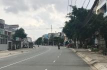 Bán đất Hoàng Hữu Nam để xây nhà trọ, đất gần khu công nghệ cao quận 9.