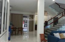 Cho thuê biệt thự Mỹ Thái khu Nam Viên Phú Mỹ Hưng Quận 7 nhà mới, 26tr/th LH 0918850186 Hiên