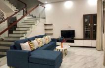 Cho thuê gấp biệt thự Mỹ Thái 1 và 2, Phú Mỹ Hưng, quận 7, giá 23tr/th LH 0918850186