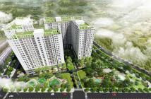 Tôi cần bán căn hộ do Hòa Bình xây dựng MT Tạ Quang Bửu giá chỉ 20tr/m2 năm sau giao nhà. LH: 0934.06.06.90