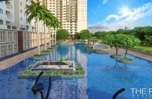 Cần bán gấp căn 62m2, 2PN view hồ bơi, block B5, giá 1.480 tỷ căn hộ The Park Residence ngay quận 7, liên hệ: 0903388269