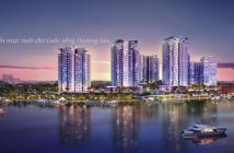 Bán căn hộ Đảo Kim Cương 2pn, 88m2, view nội khu, hồ bơi resort giá 5.5 tỷ. 01636.970.656