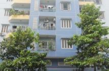 Cần bán căn hộ Him Lam Ba Tơ, Quận 8, diện tích 66m2, giá bán 800 triệu