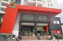 Cần bán gấp căn hộ Phú Thạnh Apartment, Q.Tân Phú 87m2, 3pn, view toàn thành phố, giá 1 tỷ 480tr