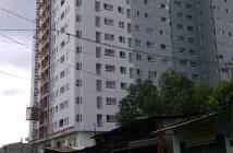 Căn hộ Sài Gòn Town bán giá 1 tỷ 200 tr, dt 60m2, 2pn