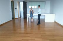 Bán gấp căn hộ AVILA nhận nhà tháng 9/2017 giá rẻ 900tr/căn