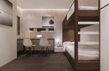 Khu căn hộ Nhật này chỉ dành riêng cho bạn, chỉ với 1 tỷ 3 căn 2PN!