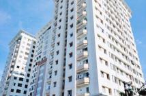Bán căn hộ chung cư tại dự án chung cư Ngô Gia Tự, Quận 10, Hồ Chí Minh. Diện tích 70m2, giá 2.7 tỷ