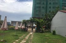 Chính chủ chuyển công tác cần bán căn hộ 4s Riverside Garden Bình Triệu 2PN, 2WC, 1 tỷ 80tr