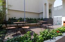 Cần bán gấp căn hộ chung cư 3 PN, đầy đủ nội thất 88m2 tại ICON 56 với giá tốt. LH: 0932.678.785 Jenny