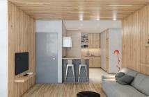Tôi cần bán căn hộ Đạt Gia Centre Point căn A1–B5 - 10 tầng 10