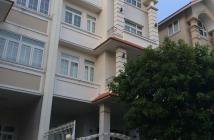 Chủ cần bán gấp căn biệt thự Lô G thuộc Khu Dân Cư Him Lam Tân Hưng, Quận 7