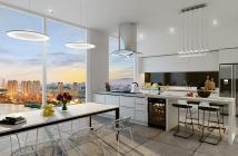 Chính chủ bán gấp căn hộ The Park Residence 3PN dt 106m2 giá 3.5 tỉ - LH 0909891900