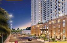 Bán căn hộ officetel, shophouse Sài Gòn Mia 1,5 tỷ/căn, CK 4-18%, tặng bếp Malloca 0937.901.961