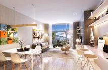 Bán căn hộ 2PN Masteri Quận 7 giá chỉ 1,5 tỉ, bàn giao nội thất cao cấp LH 0938 322 336
