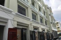 Bán nhà Phố Trần Thái Tông, 150m2, sổ hồng chính chủ bao sang tên