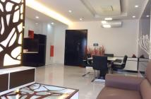 Cho thuê gấp căn hộ Green view, Phú Mỹ Hưng, Quận 7. Gía rẻ: 18tr/tháng .LH: 0917300798 (Ms.Hằng)