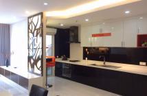 Cho thuê căn hộ Green View, nhà mới sửa lại đẹp, đầy đủ nội thất, giá 18tr/tháng . LH : 0917300798 (Ms.Hằng)