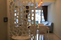 Cho thuê căn hộ Scenic Valley, Phú Mỹ Hưng, Q7, nhà đẹp, giá rẻ 17tr/tháng. LH: 0917300798 (Ms.Hằng)