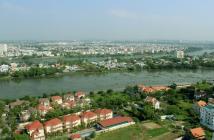 Cần bán căn Tropic Garden 2PN mới nhận nhà, 76m2, full nội thất giá 2.7 tỷ. LH 0909182993