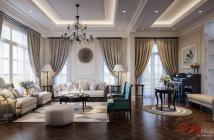 Mở bán căn hộ Mizuki Park, giá chỉ từ 1tỷ3/căn, Bình Hưng, Bình Chánh, TP HCM. Lh: 0948.990.294