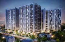 Quá hot, căn hộ 2PN RichStar giá chỉ từ 1,3 tỷ. Hotline: 0938.338.388